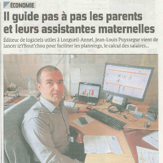 photo article courrier picard 2